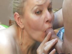8 husband fucking mother in law tube porn video