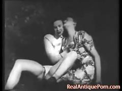 Antique Voyeur Porn 1920s tube porn video