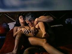 Strange Hostel Of Naked Pleasures 1976 tube porn video