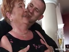 Mature Swingers videos. Mixed age mature swingers hardcore fucking