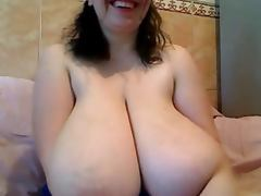 latin saggy tits tube porn video