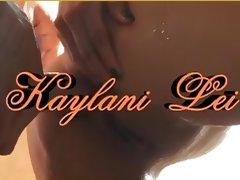 Cumshot Compilation Kaylani Lei tube porn video