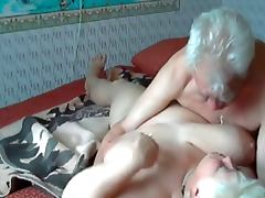 Russian BBW videos. Watch the BBW fuck fuck parties and orgasmic experiences of horny obese Russian divas