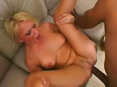 BBC for Holly Wellin tube porn video
