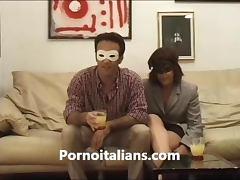 Amateur italian pornoitalians hot video porn italian original tube porn video