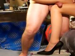 Legjob - Bein Fick tube porn video