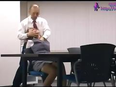 slave classic lesbiansTeen tube porn video