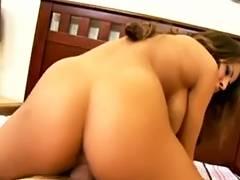Madison Ivy POV tube porn video