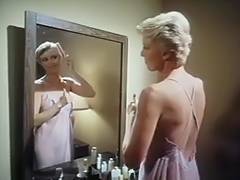 Juliet Anderson Purely Physical 1982 tube porn video
