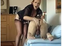 Annabelle und der geile Nachbar tube porn video