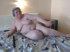 Chubby videos. Chubby ladies also want to be fucked and gladly seduce their fuckmates