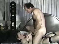 Maria Tortuga Tantala Ray Love To Mother 1984 tube porn video
