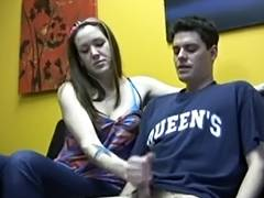 cousin Nicky tube porn video