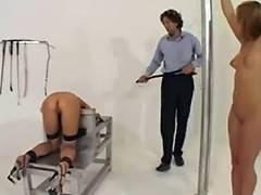 Pretty pang tube porn video
