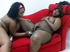 big beautiful woman dark lesbian babes tube porn video