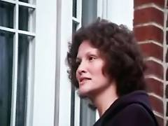 Unfathomable Face Hole II 1974 tube porn video