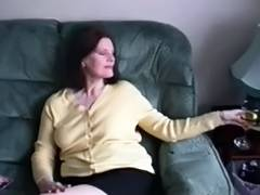 British Dilettante Kate tube porn video