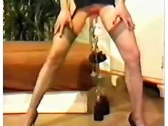 thrall sex tube porn video