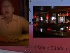 Slutty MILFs getting hardcore fucked in a foursome tube porn video