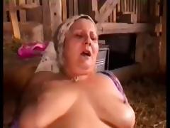 Ass Fucked Granny - Fuck Pussy tube porn video