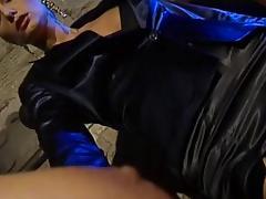 Italian lesbos tube porn video