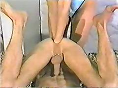 compilation women fisting men tube porn video