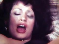 Vanessa Del Rio the Fantasy Playhouse Solo tube porn video