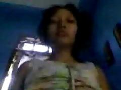 Indonesian Girl - Sofiana tube porn video