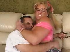 extreme domination and humiliation tube porn video