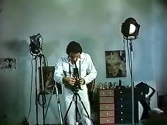 Hot Shots - 1976 tube porn video