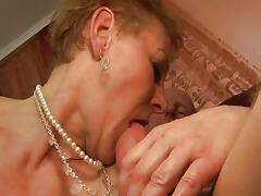 Omas.Samensuch tube porn video