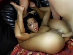 mmc - nelson 18 tube porn video