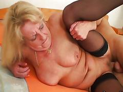 Dirty business for business lady 2 tube porn video