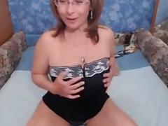 granny with large whoppers tube porn video