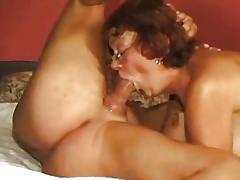 Chupou todo o pau do Ricardão tube porn video