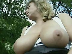 Die Tochter Des Chefs tube porn video