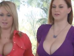 brandy talore tube porn video