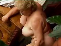 Old Ladies videos. Don't waste any more time and watch the way old women bang rough dongs