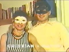 Italia Segreta tube porn video