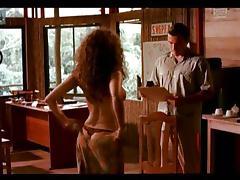 Angie Cepeda Pantaleon tube porn video