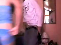 chilean couple tube porn video