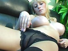 Marina 1 tube porn video