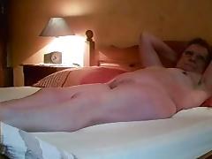 Granny fucking part 7 tube porn video