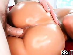 Chicks and men relaxing tube porn video