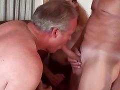 couple's therapy 2 tube porn video