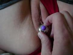 My Mistress tied. tube porn video