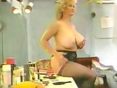 lotta - big clit - top tube porn video