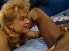 Material Girl - 1986 tube porn video