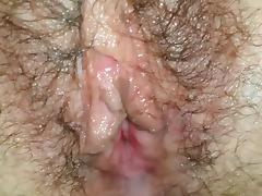 Creampie - Camila Nexus tube porn video