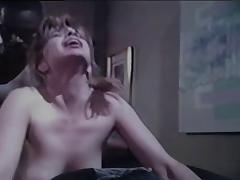 BackDoor Black - 1992 tube porn video